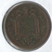 1 pta 1947... corrosión? suciedad? Moneda1