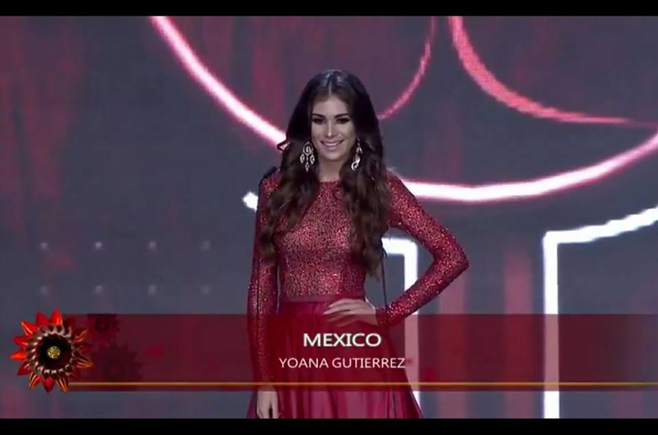 yoana gutierrez, top 20 de miss grand international 2017. - Página 11 22554933_1555738427821979_1303912843018497547_n