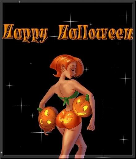 14 -TARJETAS HALLOWEEN - Página 5 Postales-con-brujas-sexys-para-_Halloween