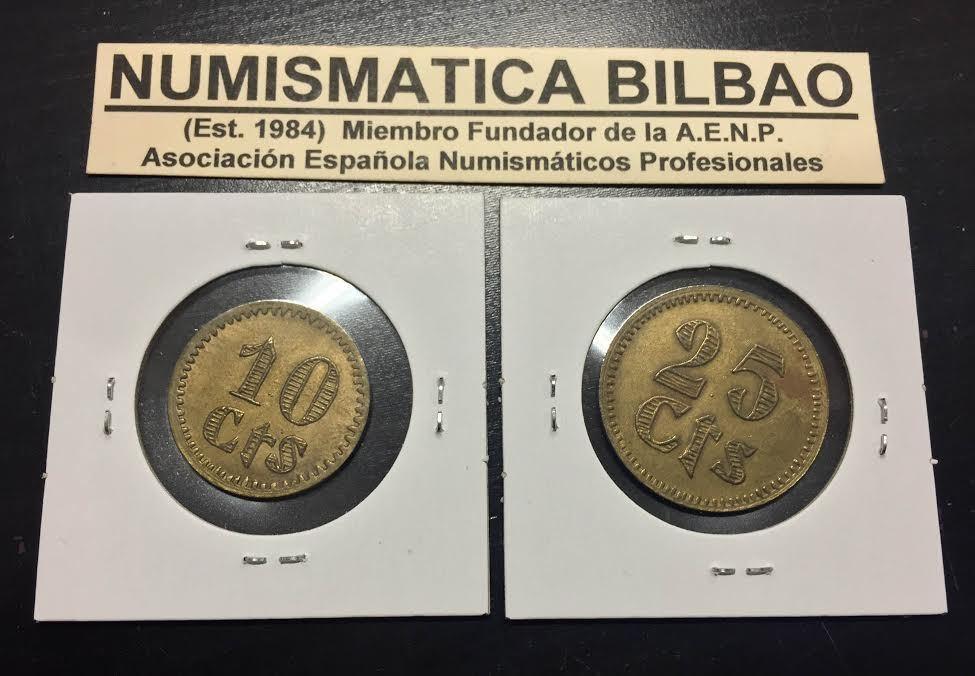 ECVLLR, rennegate, POSTER-VALENCIA  : Monedas G.C. - Página 2 E_Bay_252292012301_b