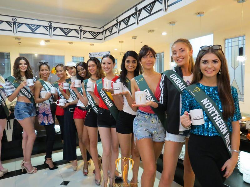 ana karen bustos gonzales, miss charm mexico 2020/miss earth mexico 2017. - Página 5 IMG_0366