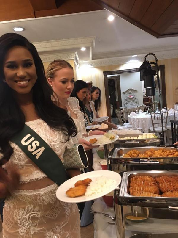 andreia gibau, top 10 de miss usa 2020/top 16 de miss earth 2017. - Página 6 IMG_0460