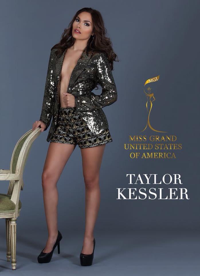 taylor kessler, miss grand usa 2017. - Página 8 22554906_1865589263758936_411648250709758499_n