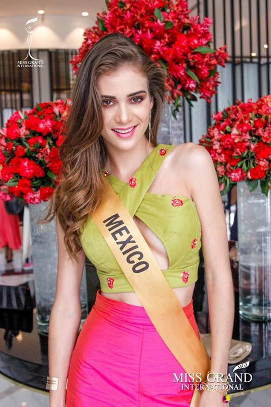 yoana gutierrez, top 20 de miss grand international 2017. - Página 9 22539879_1572513256104998_4842457240185369775_n