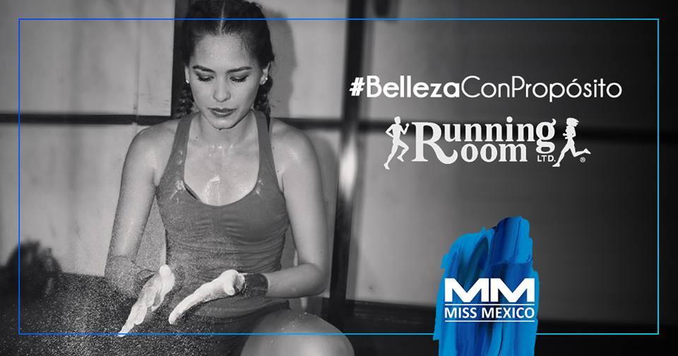 andrea meza, mexicana universal 2020/1st runner-up de miss world 2017. - Página 4 19756915_1569295613121793_6998453519175072770_n