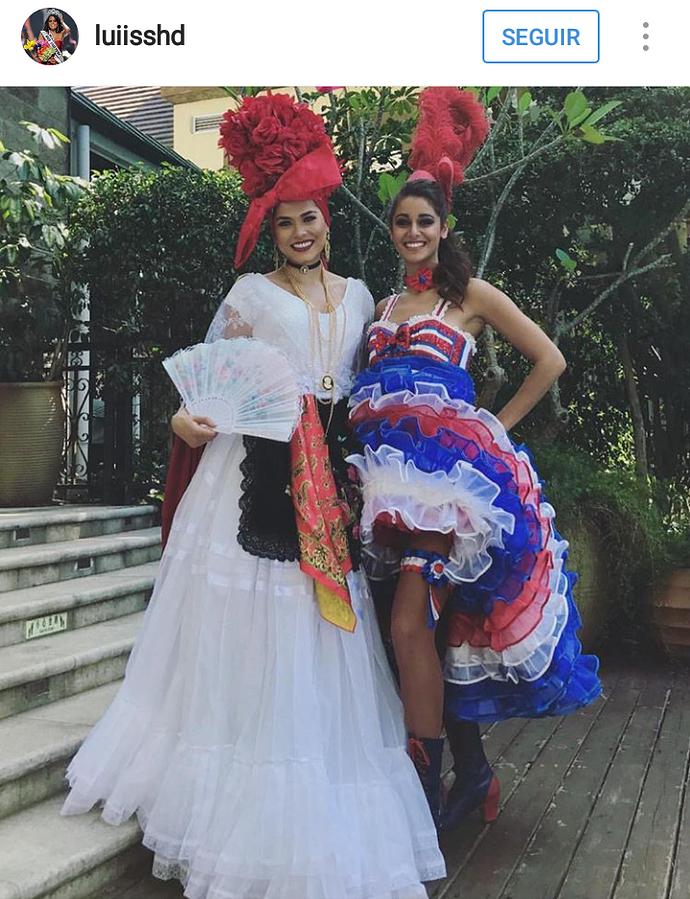 andrea meza, mexicana universal chihuahua 2020/1st runner-up de miss world 2017. - Página 21 93c3c55d287cb5371c4940243c40c7f1799ffef5_1_690x899