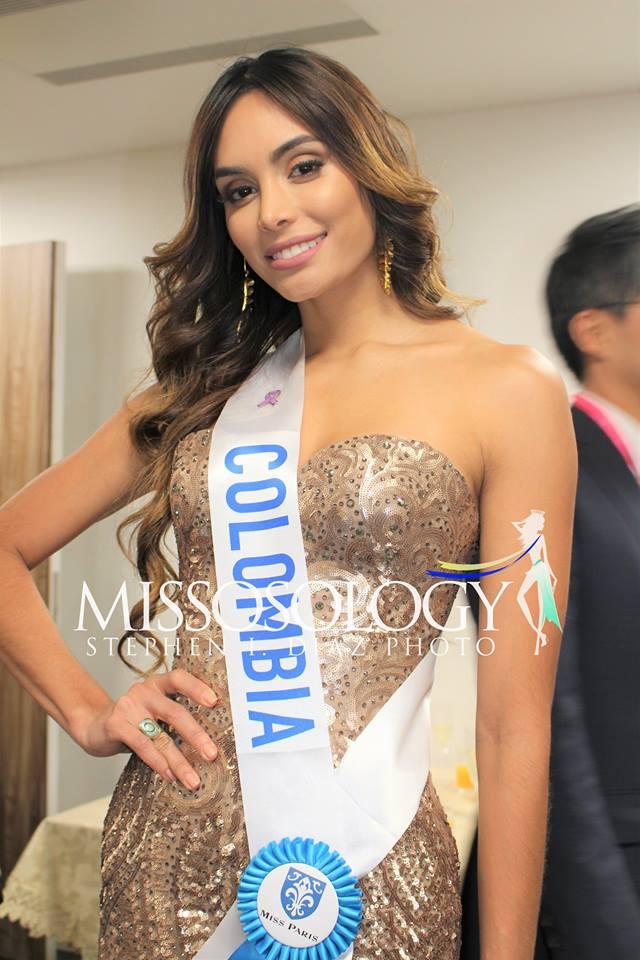 vanessa pulgarin, miss international colombia 2017. - Página 4 22851731_1916731321676456_3165952686923387049_n