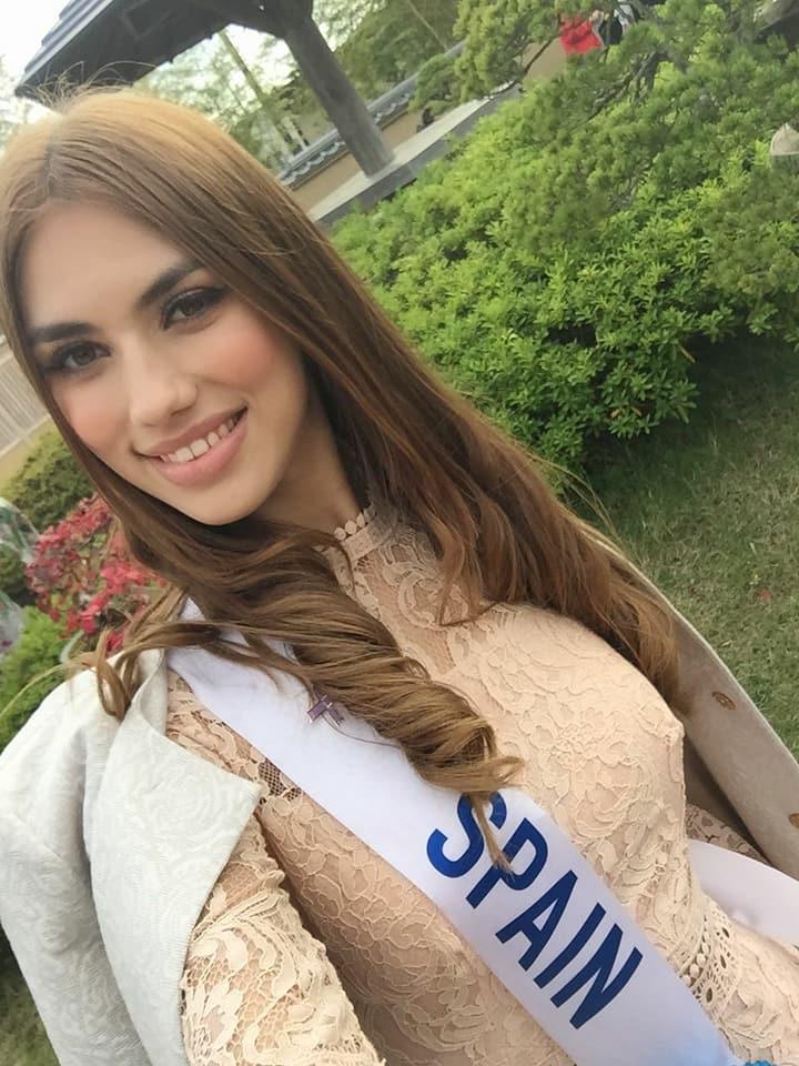 elizabeth ledesma laker, miss international spain 2017. - Página 5 22893972_1977567399152232_7073691854627542901_n