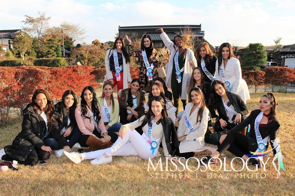 vanessa pulgarin, miss international colombia 2017. - Página 8 23032733_1924620587554196_8354790259266483394_n