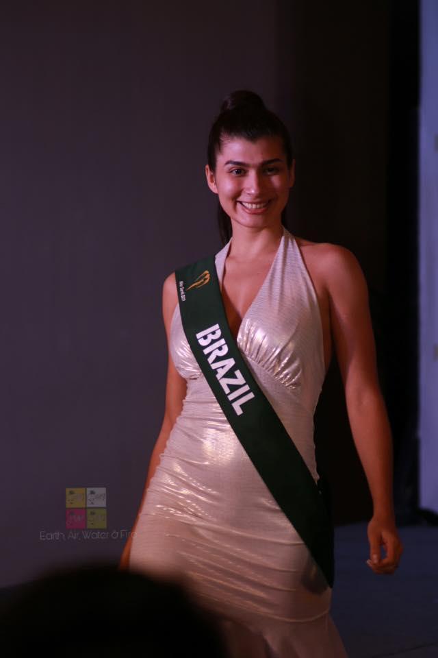 yasmin engelke, substituta de miss brasil terra 2017. - Página 10 22853333_1561379097242252_2129708014337477186_n