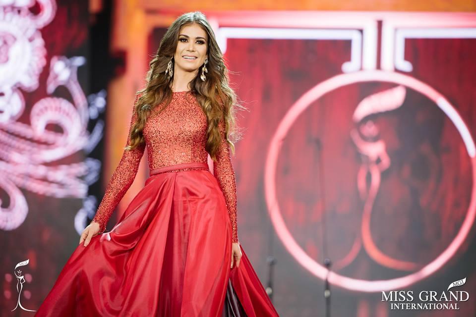 yoana gutierrez, top 20 de miss grand international 2017. - Página 12 22555117_1581000845256239_3523448856751754347_n