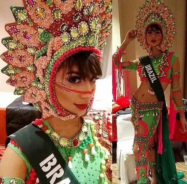 yasmin engelke, substituta de miss brasil terra 2017. - Página 9 22860786_609292652736740_8015767146074210304_n
