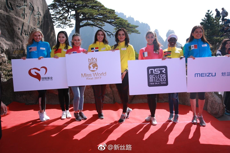 clarissa bowers, top 40 de miss world 2017. - Página 6 88bd9eafgy1fkz3qsuyo1j21400qotgn
