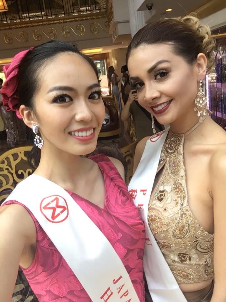 pamela sanchez, candidata a miss peru universo 2019/top 40 de miss world 2017. - Página 5 22780139_1681223545241901_3505001146598708268_n