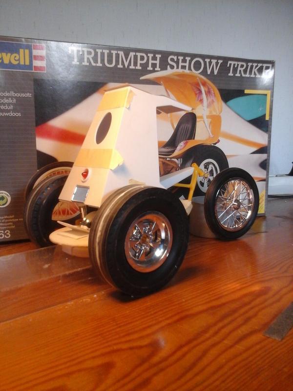 Triumph show trike 20171021_160210