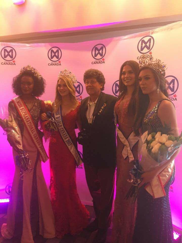 andrea meza, mexicana universal chihuahua 2020/1st runner-up de miss world 2017. - Página 5 20228719_1963329383939395_6837913938818949847_n