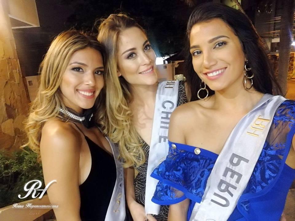 lorena larriviere, 8va finalista de reyna hispanoamericana 2017/miss supranational peru 2015. - Página 3 22815472_10155660452566181_7680619085711316269_n