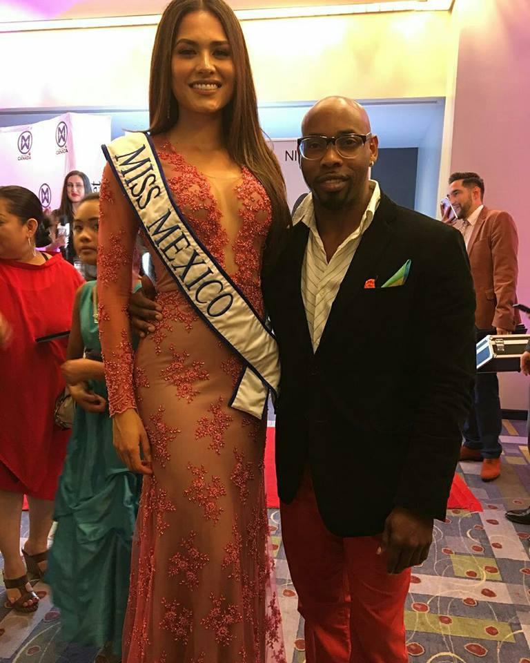 andrea meza, mexicana universal chihuahua 2020/1st runner-up de miss world 2017. - Página 5 20229293_1963275300611470_7133720705287304043_n