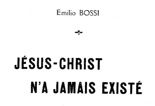 Jésus n'a jamais existé:UN MYTHE 2017-11-04_174813