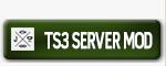 TS3 Server Mod