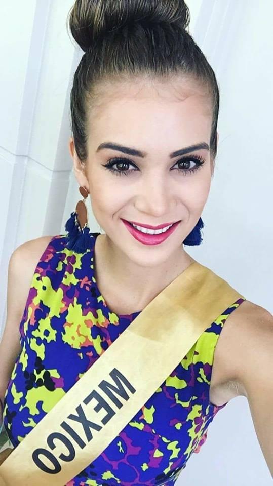yoana gutierrez, top 20 de miss grand international 2017. - Página 11 22519599_2006167312988935_197391182819415991_n