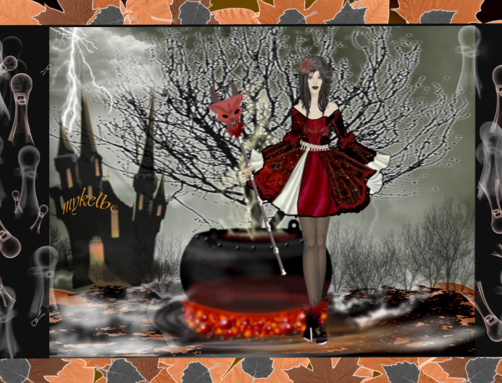 An old Halloween boutique Kelbe_halloween_boutique4