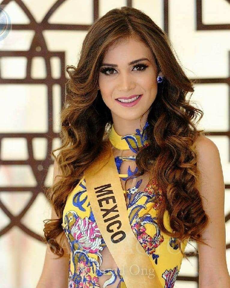 yoana gutierrez, top 20 de miss grand international 2017. - Página 10 22580919_363345774122092_6609782367340986368_n