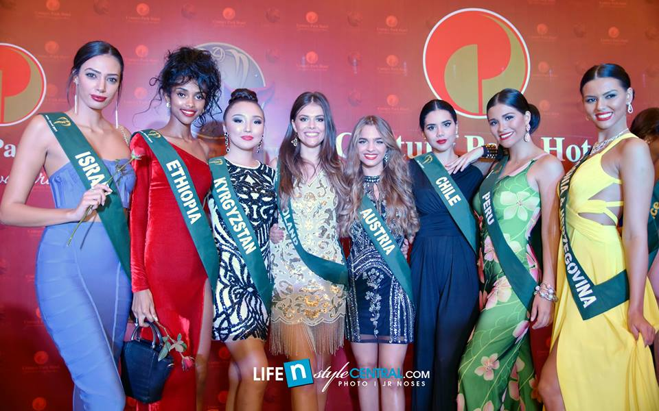 karen isabel rojas, miss tourism world peru 2019/top 20 de miss asia pacific international 2018/miss earth peru 2017. - Página 6 22491638_1726125331030675_7350718632638332786_n