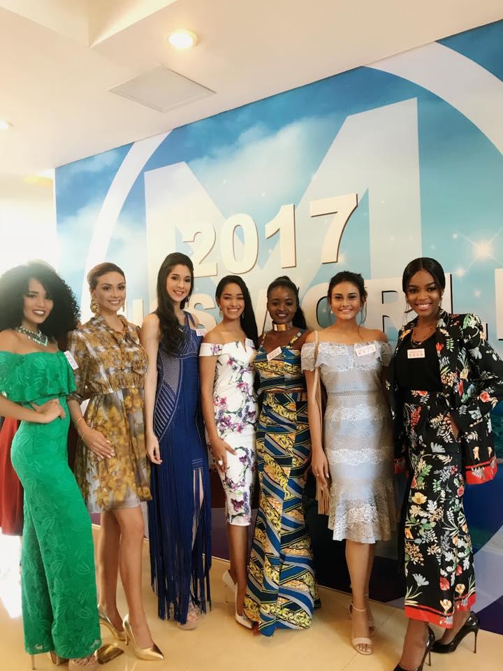 pamela sanchez, candidata a miss peru universo 2019/top 40 de miss world 2017. - Página 4 22555117_492123327839226_138073831810076280_n