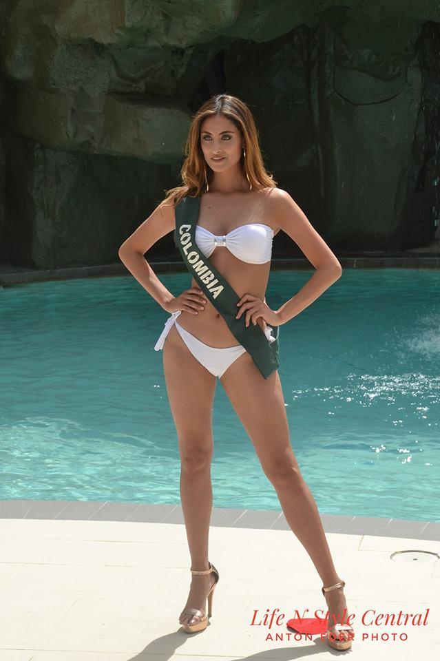 juliana franco, miss earth water 2017. - Página 16 22853332_1729545090688699_6240110583200165105_n