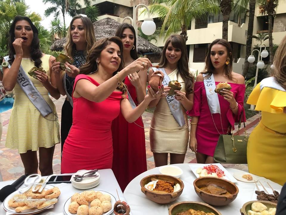 lorena larriviere, 8va finalista de reyna hispanoamericana 2017/miss supranational peru 2015. - Página 2 22728658_10155657217716181_5547183413831891359_n