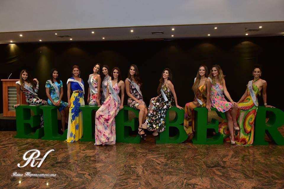zeguer iguaran issa, miss colombia hispanoamericana 2017. - Página 2 22780165_10155668142801181_5942672135614943652_n