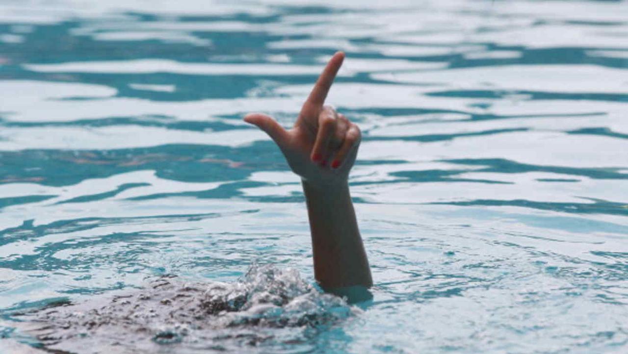 Soñé con el mar Sue_o-ahogando