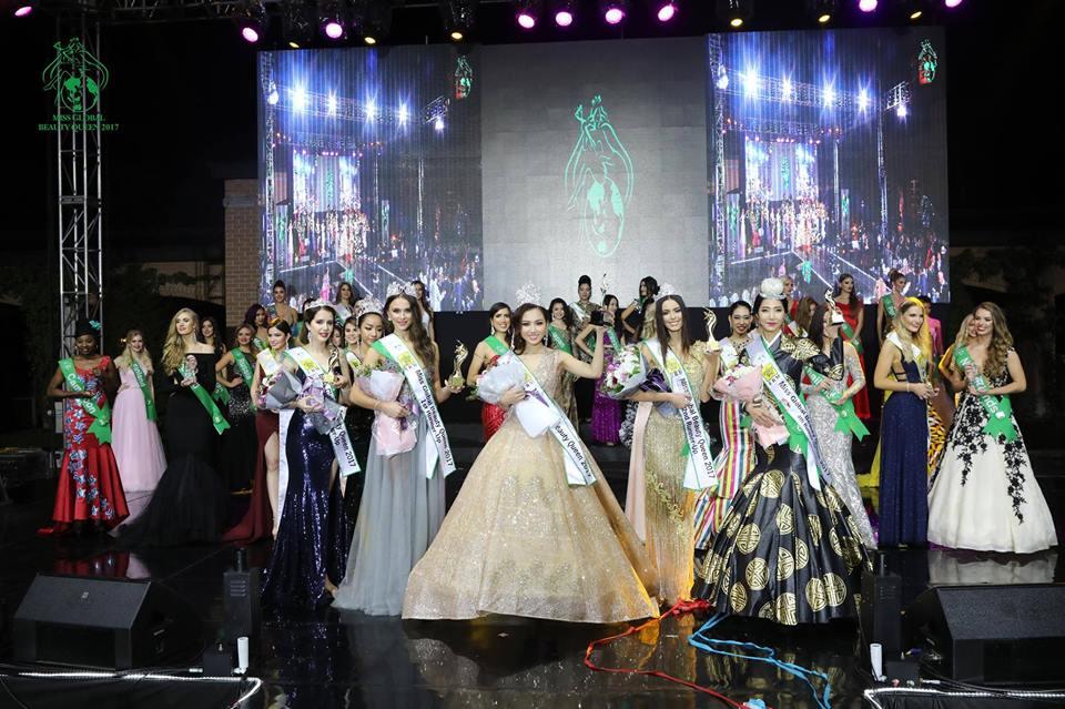 lorena rodrigues, miss grand minas gerais 2019/2nd runner-up de miss global beauty queen 2017. - Página 6 22552364_1476961725718959_8561785705132108475_n