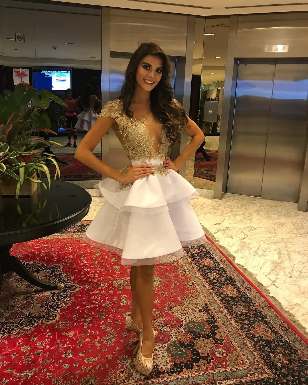 marvic marquez, top 15 de miss global beauty queen 2017, premio de best in bikini. 20766470_110714912945911_7266039914037248000_n