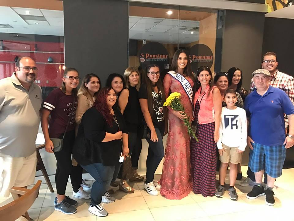 andrea meza, mexicana universal chihuahua 2020/1st runner-up de miss world 2017. - Página 6 20258001_1444708912272378_7522792724929583155_n