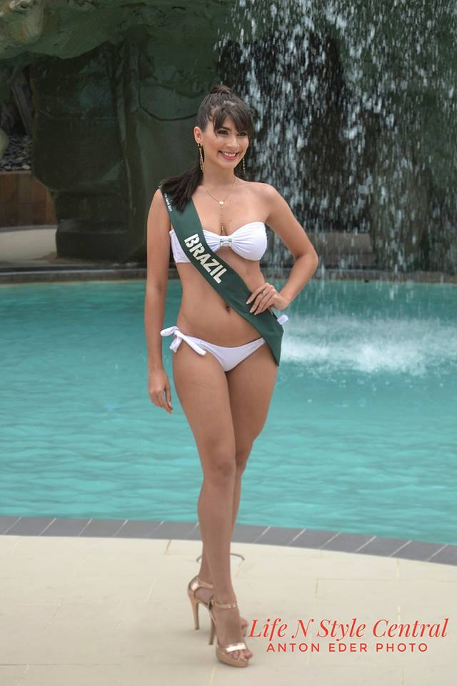 yasmin engelke, substituta de miss brasil terra 2017. - Página 9 22815578_1729527317357143_6426449702676011636_n
