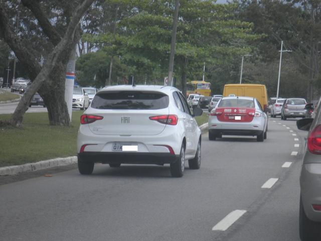 Fiat in Brasile - Pagina 19 FLN_002