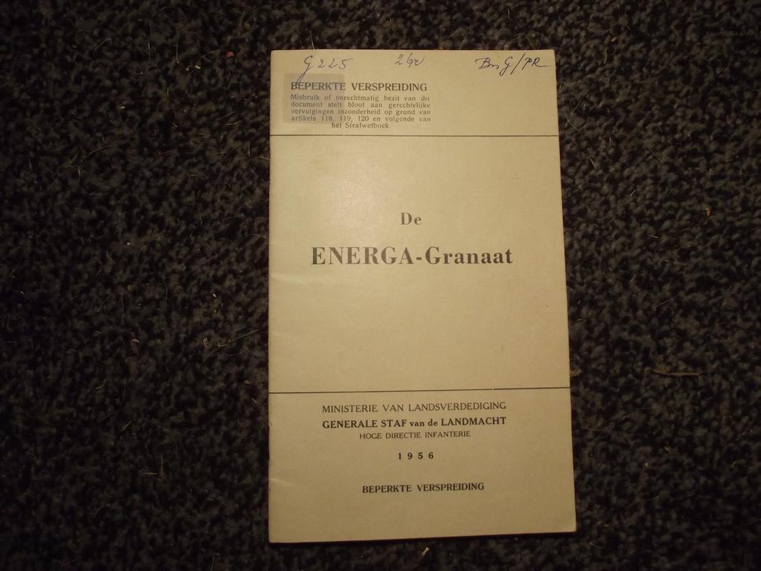 Last manuals DSCF5577