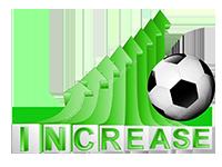 Próximas subidas y aportes programados Depositphotos_42651803-stock-illustration-soccer-ball-on-green-r