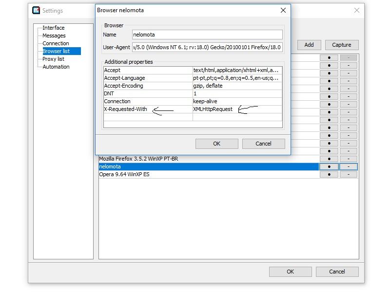 PLUGIN - [FREE] MC2.3.0 WORKING PLUGIN-PLUGINS WITHOUT SERIAL KEY Sem_nome