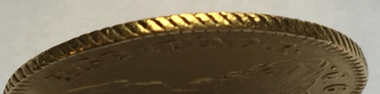 """2 escudos 1790 Carlos IIII Madrid dedit """"a los que me enseñaron todo lo que se"""" gracias  IMG_8271"""