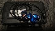 [- VENDUTE - GE+GR+sped.] Cuffie CIEM NOBLE Kaiser K10 + OTS, 680 eur 20171011_230942