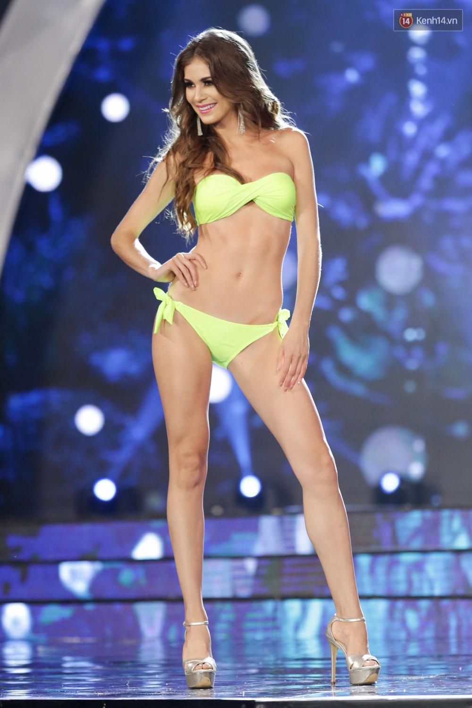 yoana gutierrez, top 20 de miss grand international 2017. - Página 12 Img3959-1508777802595
