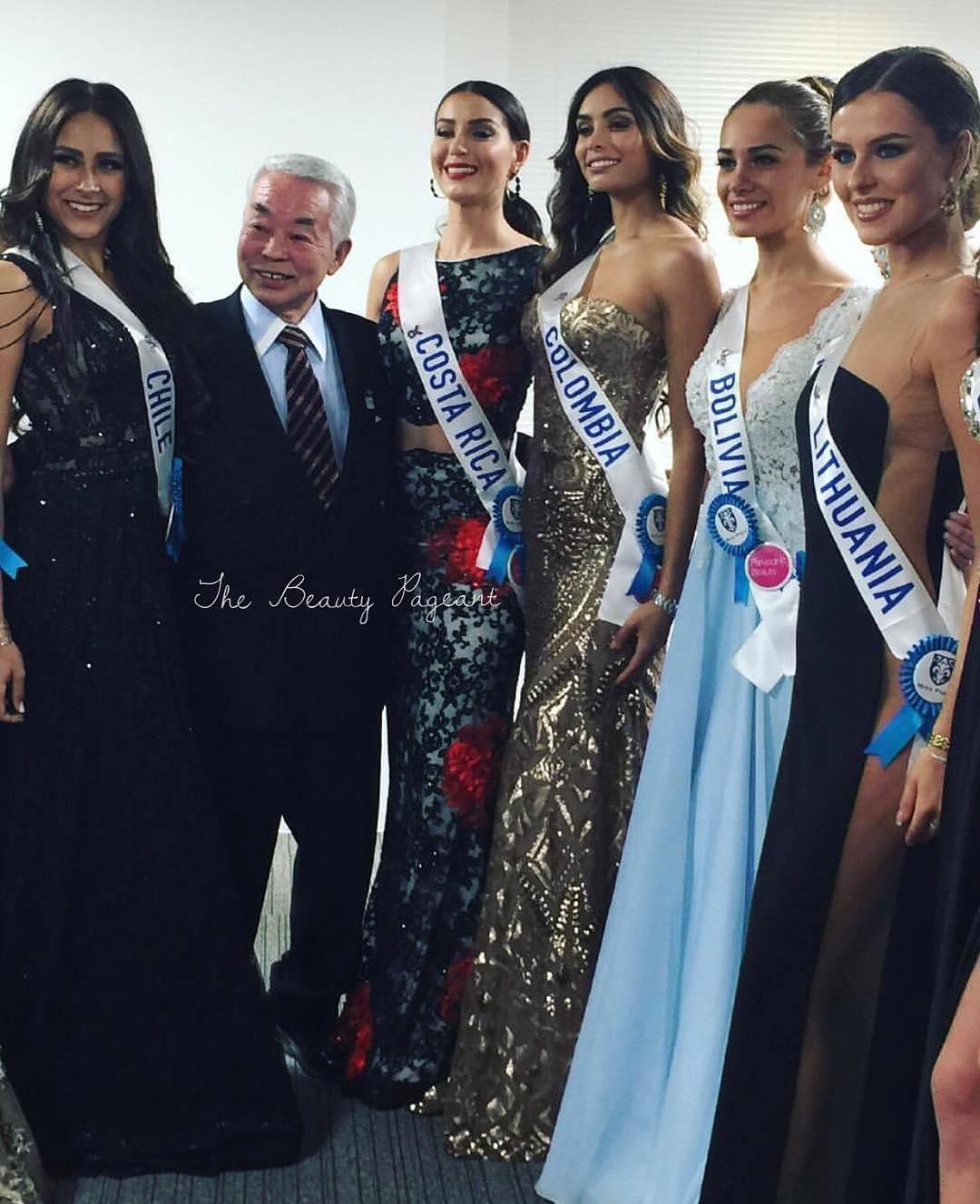 vanessa pulgarin, miss international colombia 2017. - Página 4 22802090_1949663382024490_2604498499353444352_n