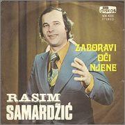 Rasim Samardzic-Diskografija R_3934099_1349723351_1885_jpeg