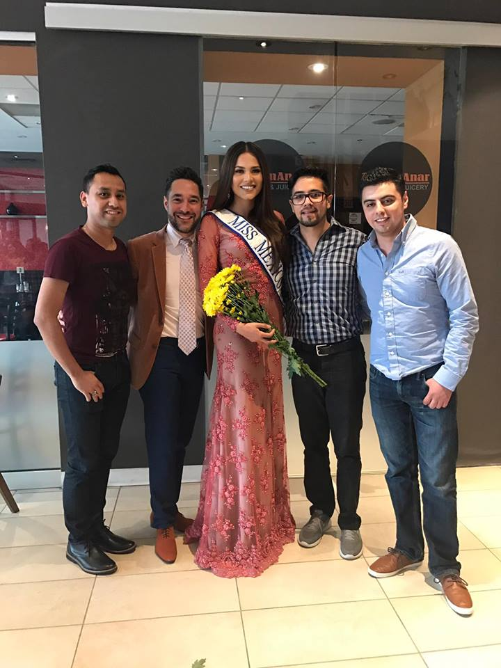andrea meza, mexicana universal chihuahua 2020/1st runner-up de miss world 2017. - Página 6 20264983_1444708965605706_1209543763108201929_n