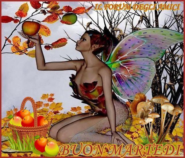 Martedì 07 Novembre Nd_Eb_UKNd_Blr_H