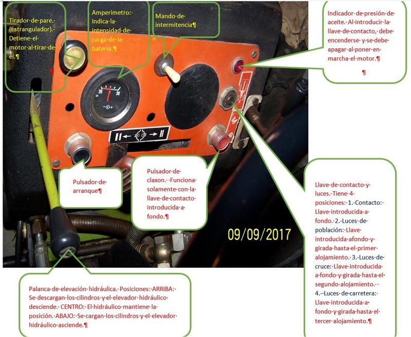 Panel_de_instrumentos