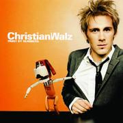 Christian Walz Christian_Walz